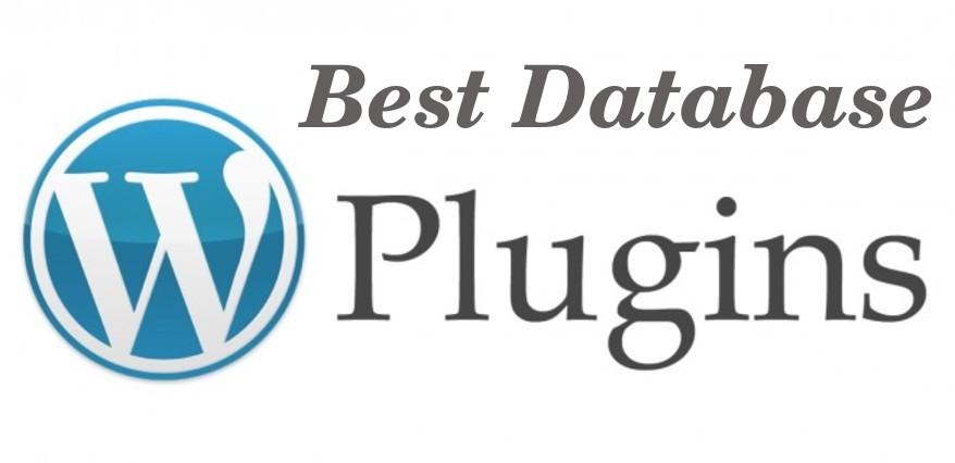 Best-Database-plugin
