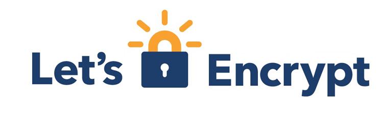 lets-encrypt-750